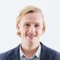 Tobias Spiegelberg, Praktikant bei PRAXISFELD