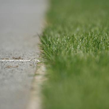 Der Blick zurück versus Greenfield Ansatz