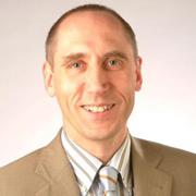 Business Coach Gottfried Lücke, zum Profil