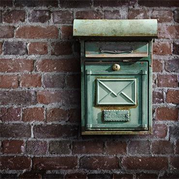 Anmeldung zum PRAXISFELD Newsletter; Bildrechte: Fotografin anSICHThoch3, pixabay.com, Lizenz Creative Commons CCO