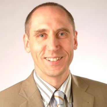 Gottfried Lücke, Business Coach