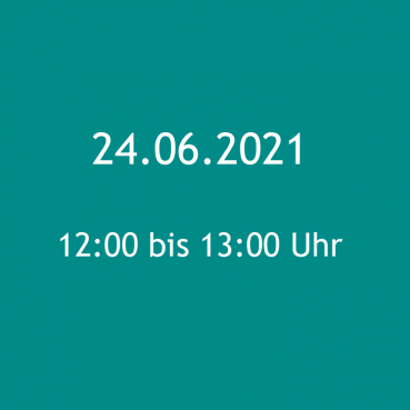 Webinar Strategieentwicklung am 24.06.2021