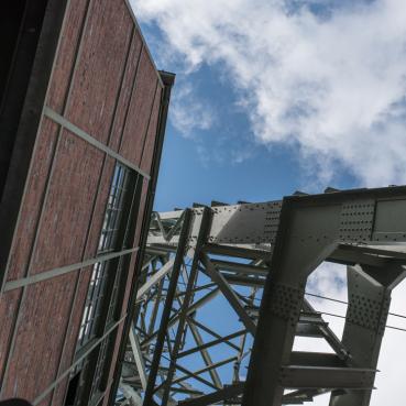 Die Module und Lehrinhalte der Unternehmerschule Remscheid Bergisches Land