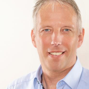 Business Coach Stephan Weißkopf