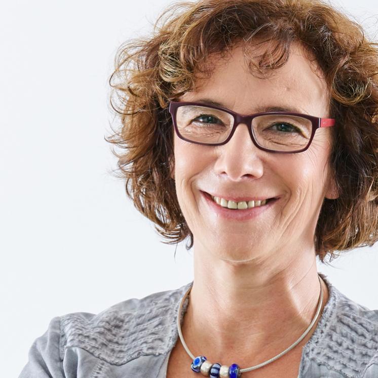 Andrea Kossmann, Teamassistenz