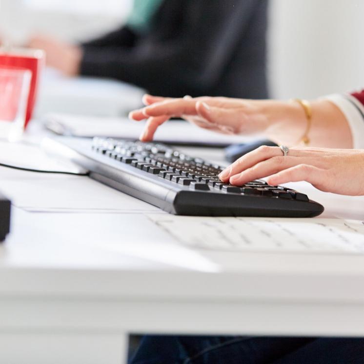 Online-Moderation für Fortgeschrittene, Großgruppen online moderieren