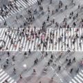 Beratung im Changemanagement; Bildrechte: Fotograf eyetronic via fotolia.com