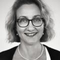 Claudia Harder-Schumann, Beraterin bei PRAXISFELD