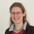 Dorothee Dickmann, Mitarbeiterin bei Praxisfeld