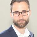 Felix Heuer, Berater bei Praxisfeld