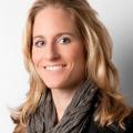Leonie Stankewitz, Beraterin bei PRAXISFELD