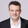Martin Scholz, Projektmitarbeiter bei PRAXISFELD