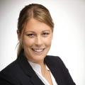 Nina Teller, Beraterin bei PRAXISFELD