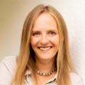 Rike Ullenbaum, Beraterin bei PRAXISFELD