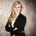 Stefanie Schulze, Teamassistentin bei PRAXISFELD