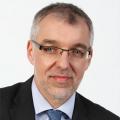 Werner Schumann, Berater bei Praxisfeld
